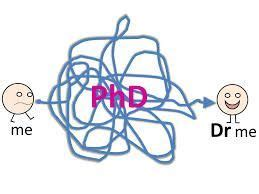 Can get doctorate without dissertation
